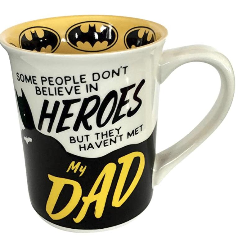 batman-gifts-dad-coffee-mug