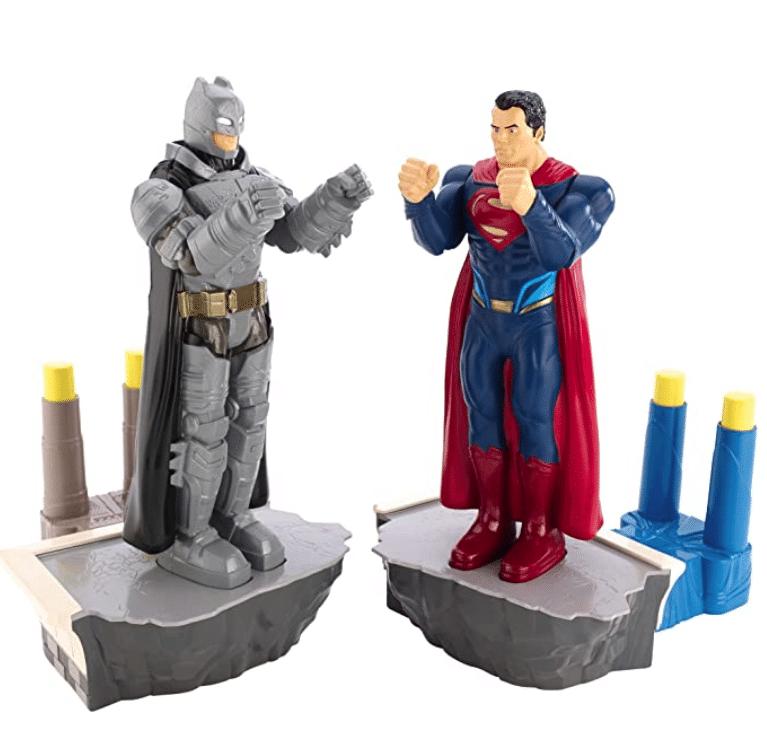 batman-gifts-rock-em-sock-em-superman