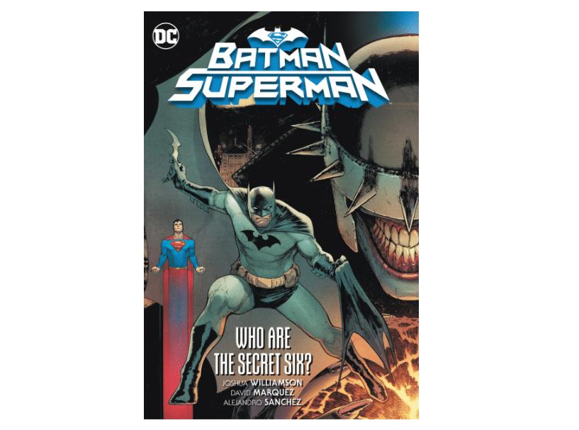 batman-gifts-secret-six-hardcover