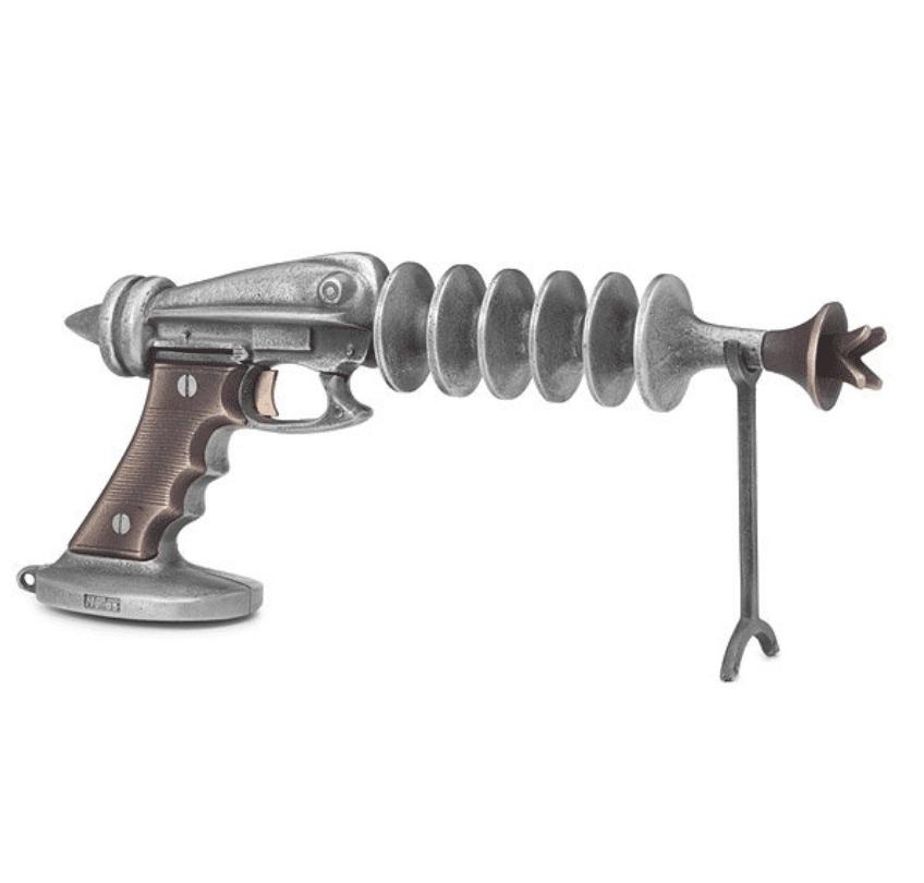 gun-gifts-ray-gun