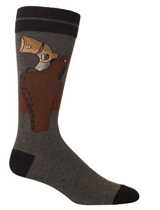 gun-gifts-back-up-gun-novelty-socks