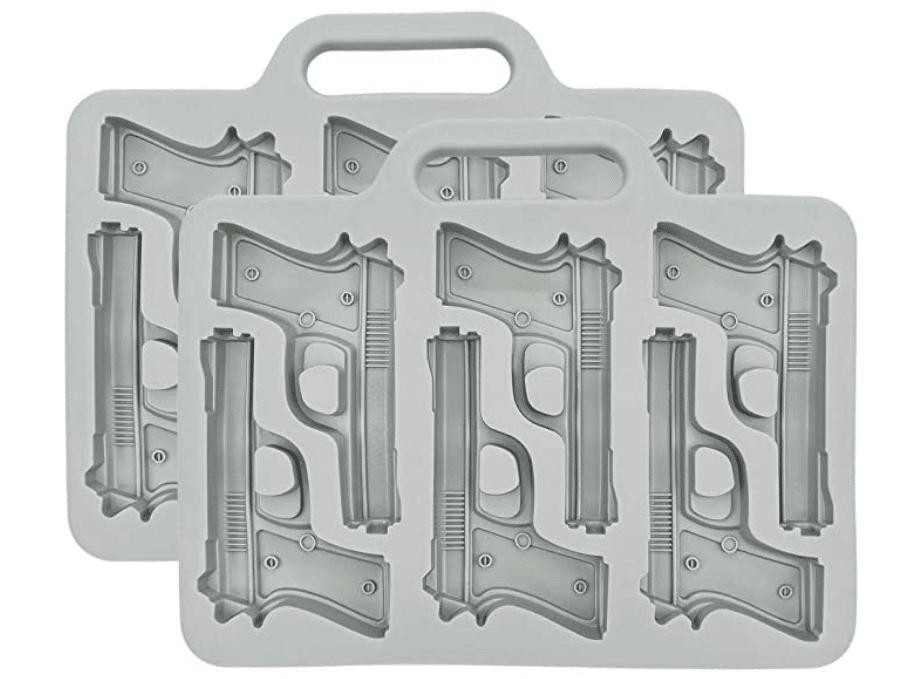 gun-gifts-handgun-ice-cube-tray