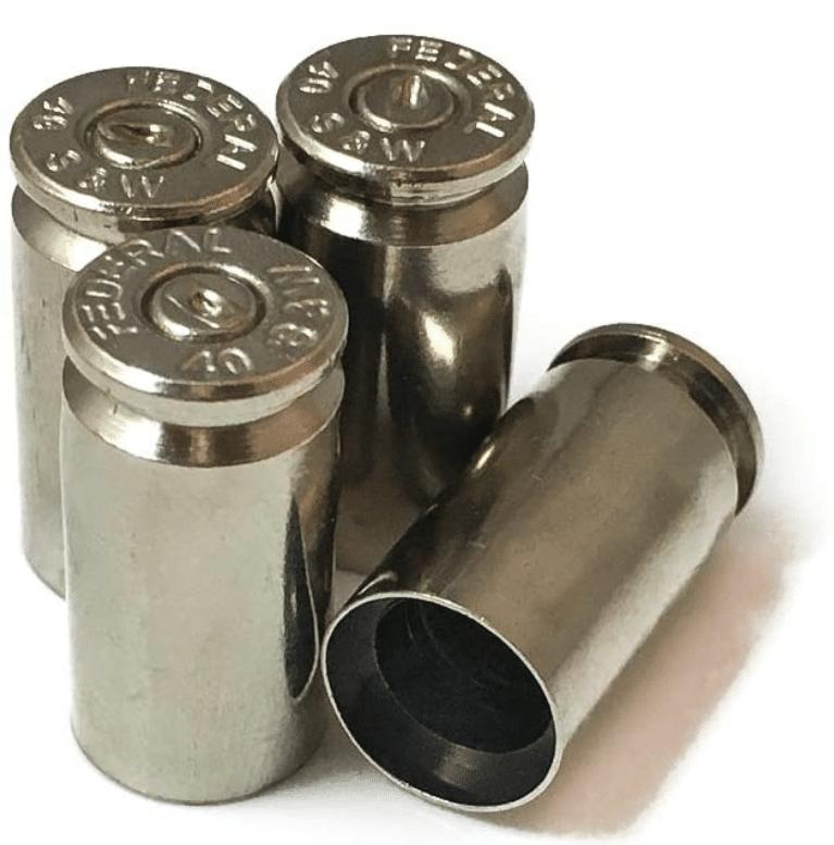 gun-gifts-hollow-point-valve-caps