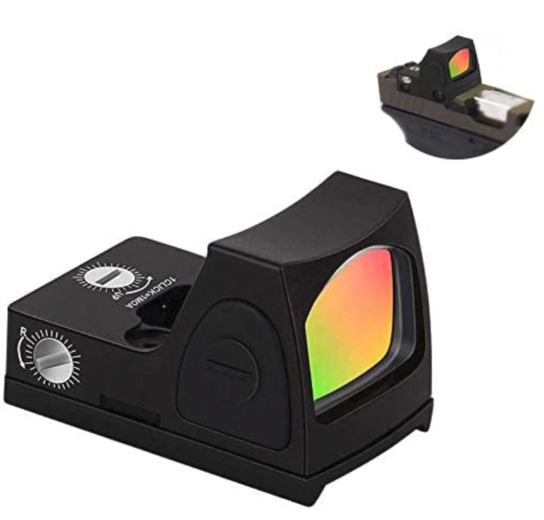 gun-gifts-reflex-red-dot-sight