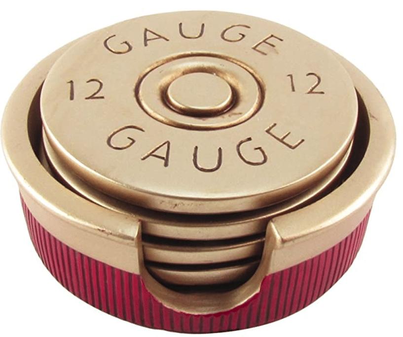 gun-gifts-shotgun-shell-coaster-set