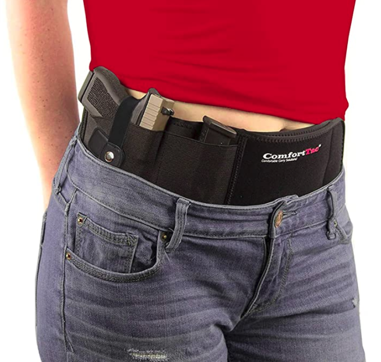gun-gifts-concealed-carry-holster