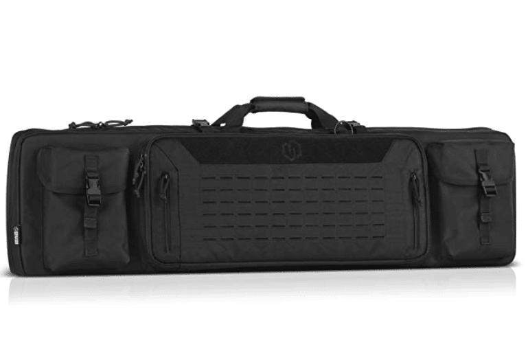 gun-gifts-rifle-case