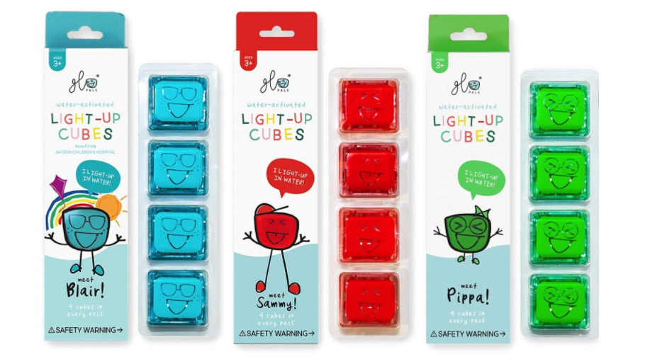 meaningful-gifts-for-kids-cubes