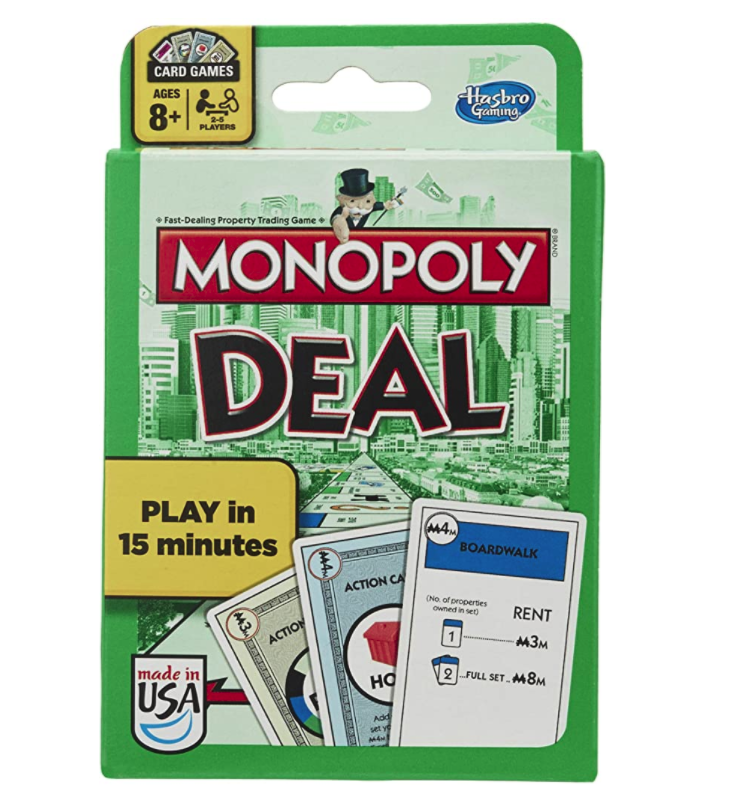 teen-boys-stocking-stuffers-monopoly-deal-card-game