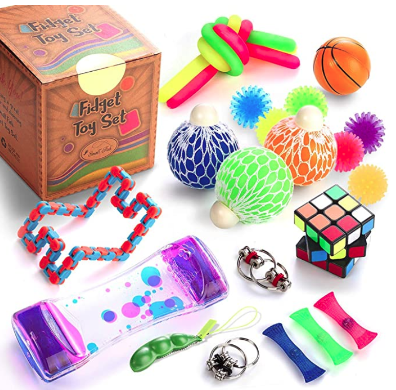 teen-boys-stocking-stuffers-fidget-toy-set