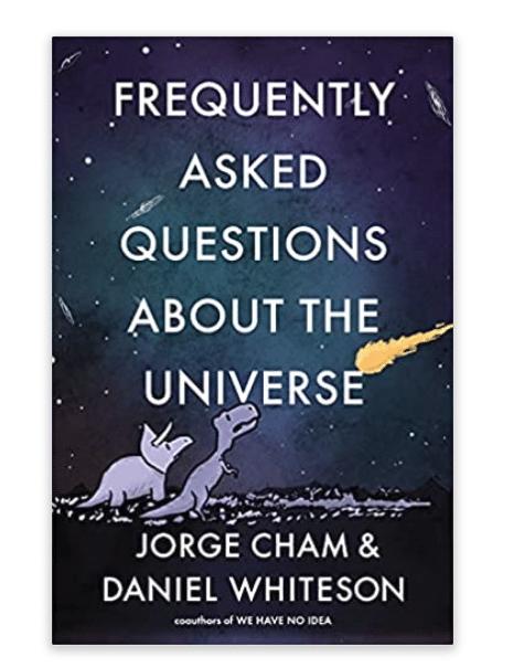 teen-boys-stocking-stuffers-universe-questions