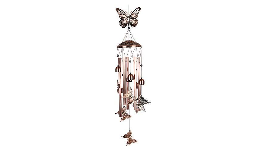 butterfly-gifts-chimes
