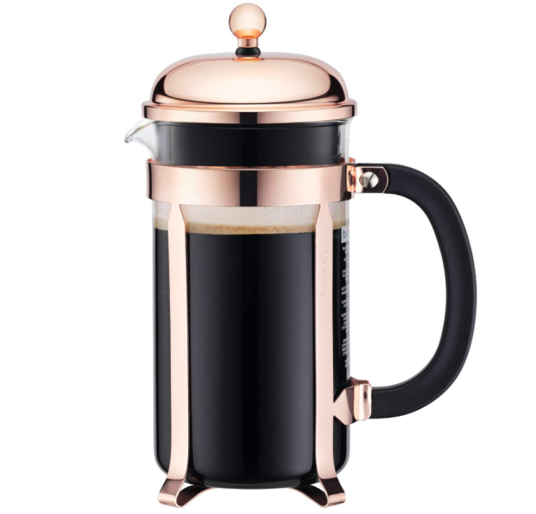 gifts-for-newlyweds-french-press