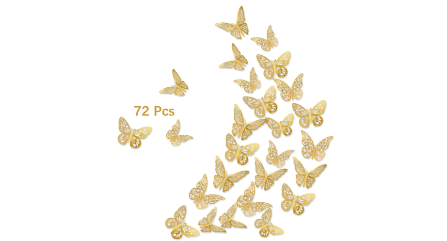butterfly-gifts-decals