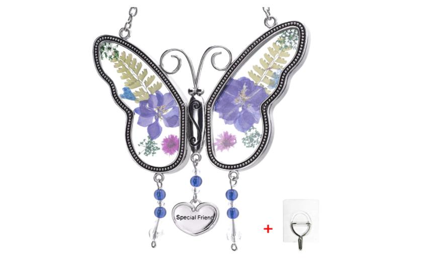 butterfly-gifts-sun-catcher