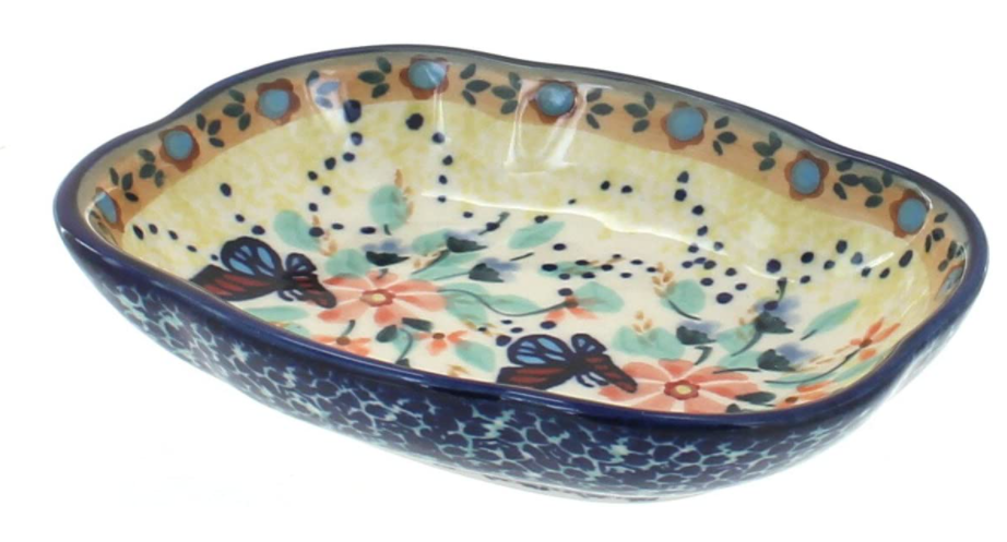 butterfly-gifts-soap-dish