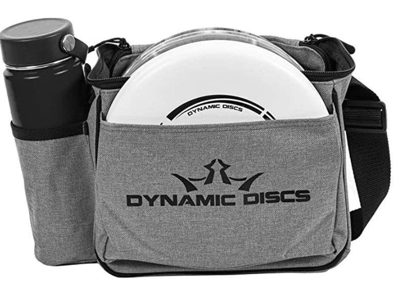 teen-boys-stocking-stuffers-disc-golf-bag