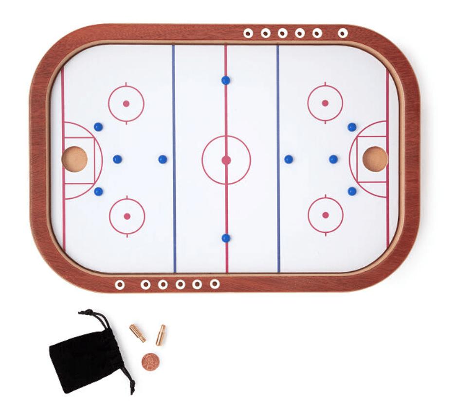 hockey-gifts-penny-hockey-game