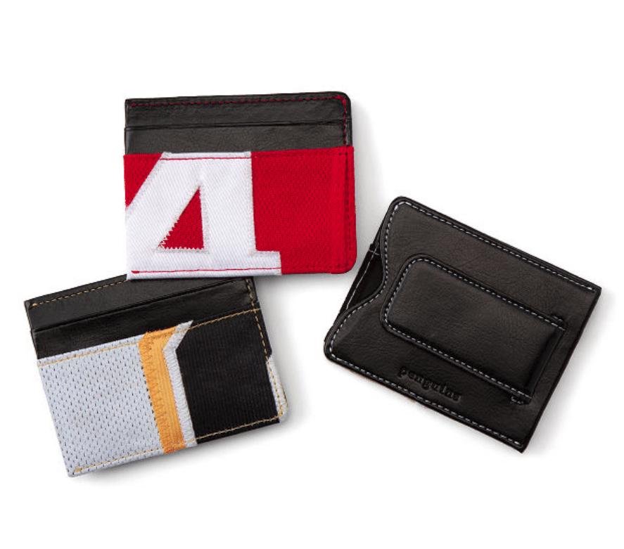hockey-gifts-uniform-wallet