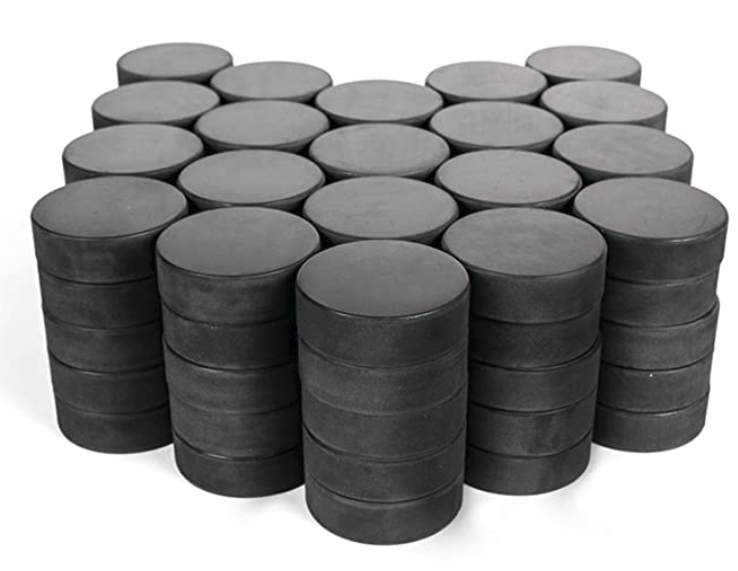hockey-gifts-puck-100-pack