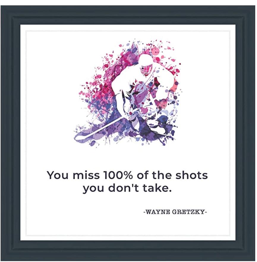 hockey-gifts-wayne-gretzky-tile-artwork