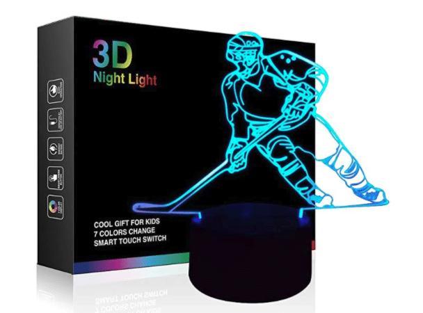 hockey-gifts-hockey-player-3d-lamp
