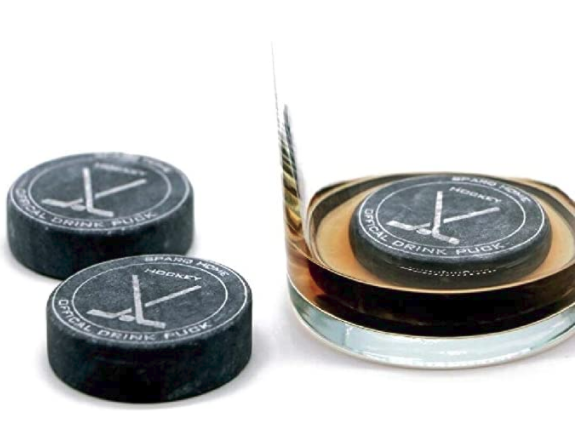 hockey-gifts-puck-whiskey-stones