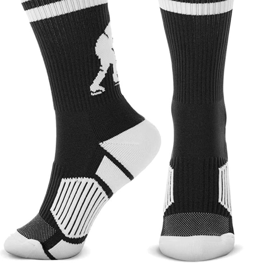 hockey-gifts-hockey-sock