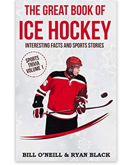 hockey-gifts-book-of-ice-hockey