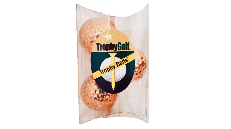 bronze-anniversary-gifts-balls