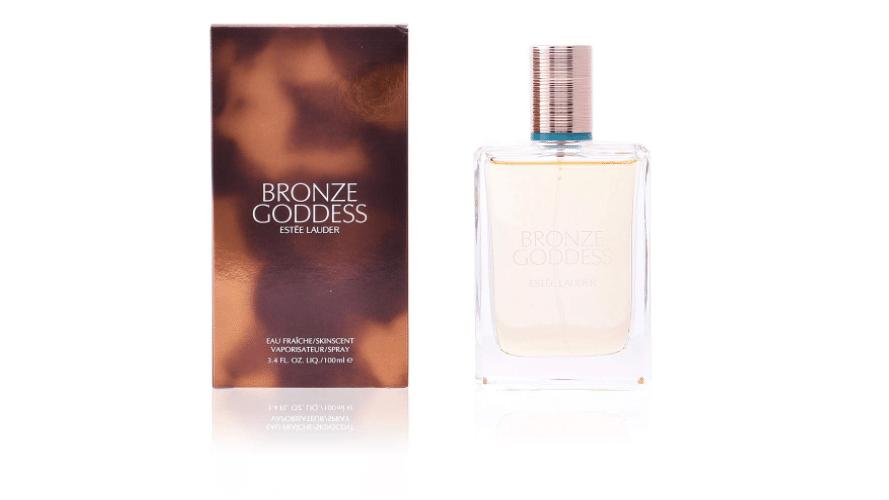 bronze-anniversary-gifts-perfume