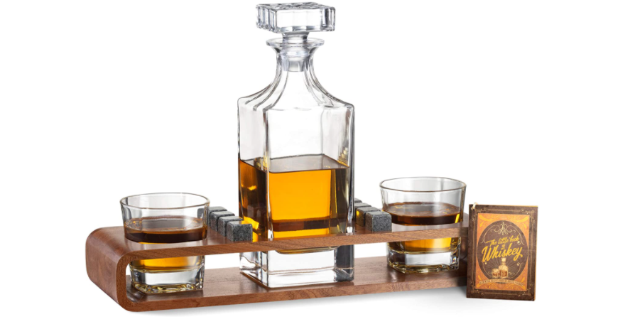 gifts-for-dad-from-daughter-decanter