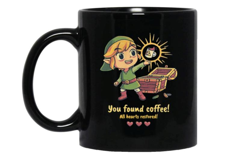 gifts-for-nerds-mug