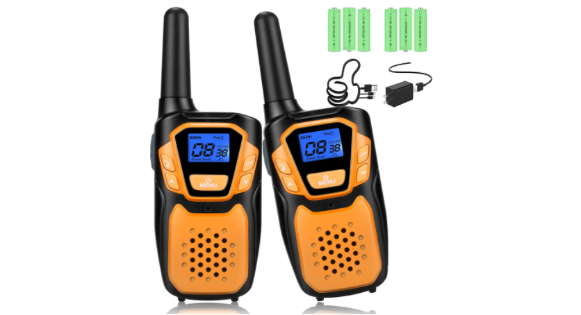 gifts-for-4-year-old-girls-walkie-talkie