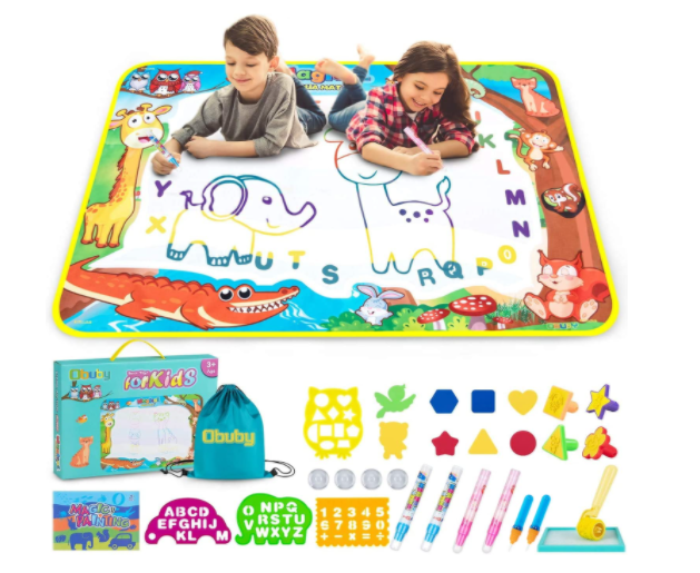 gifts-for-4-year-old-girls-mat