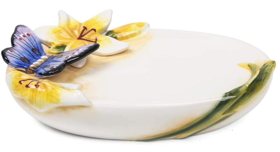 butterfly-gifts-dish