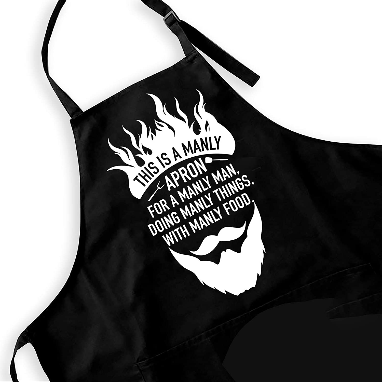manly-gifts-apron
