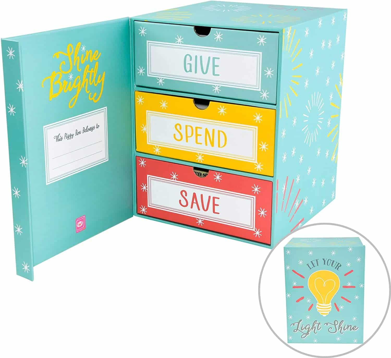 inexpensive-christmas-gifts-bank