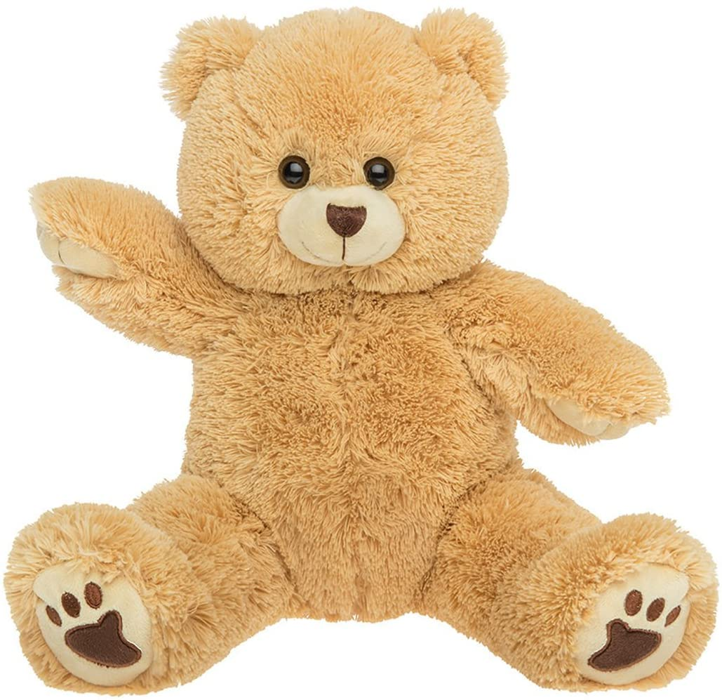 meaningful-gifts-for-kids-bear