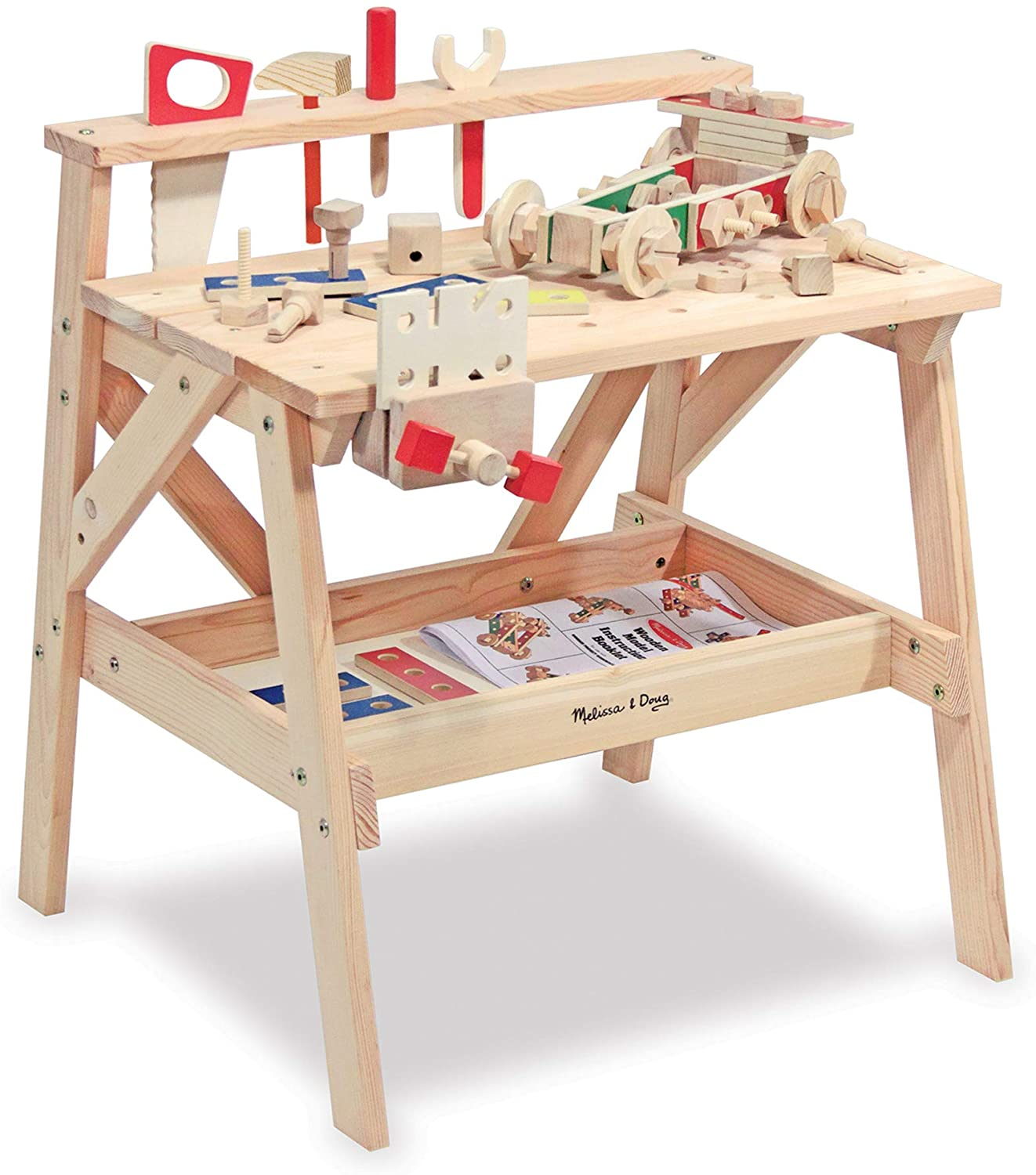 meaningful-gifts-for-kids-bench