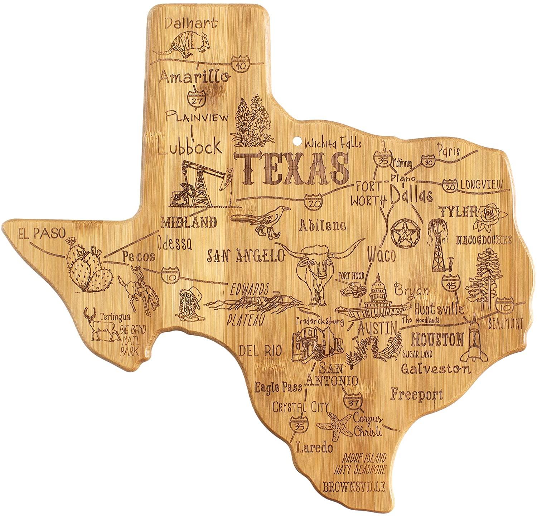 texas-gifts-board
