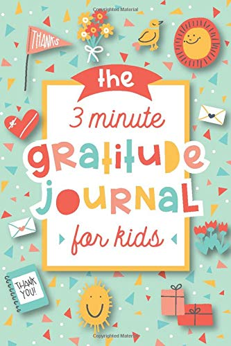 meaningful-gifts-for-kids-journal