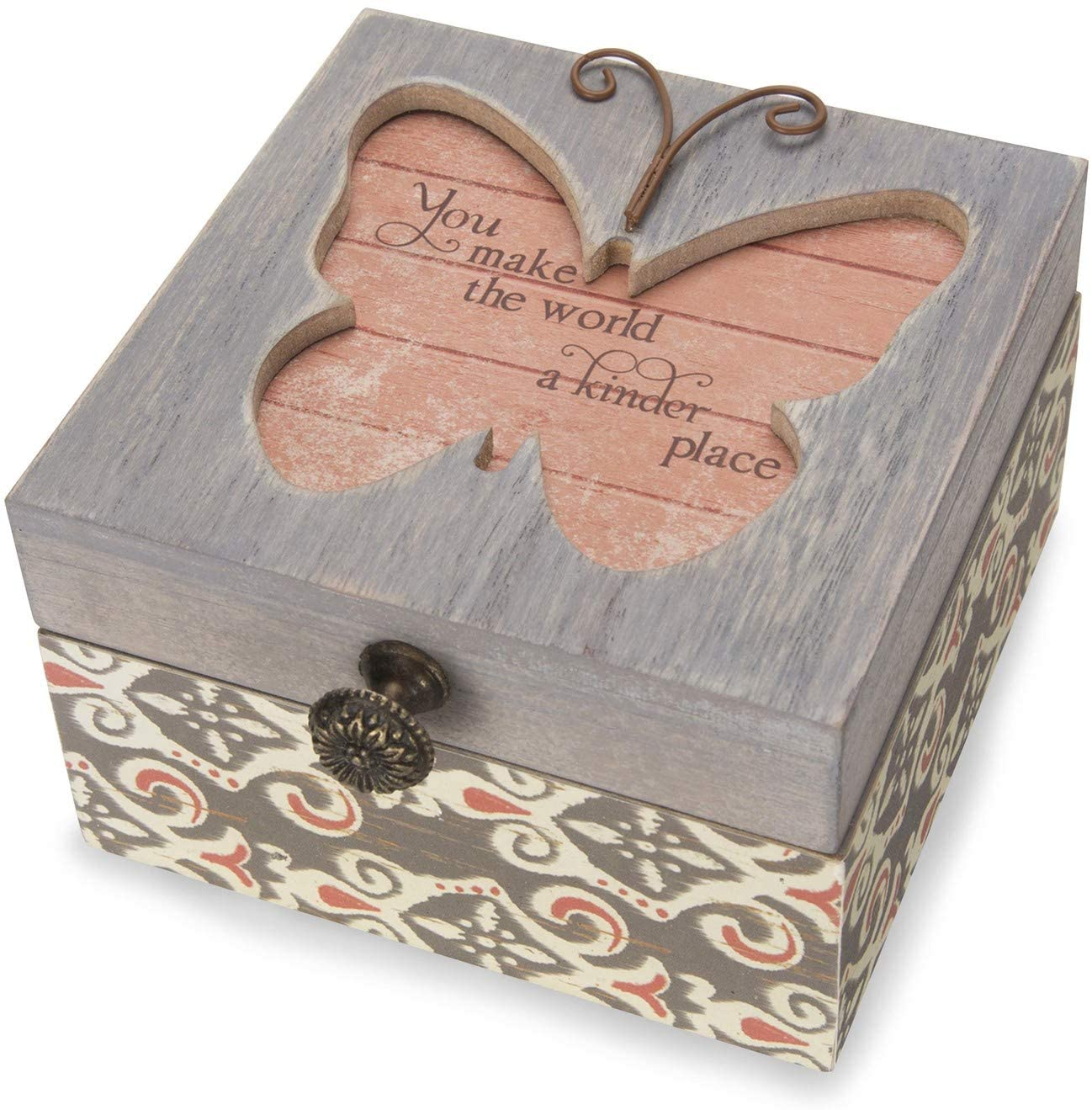 butterfly-gifts-box