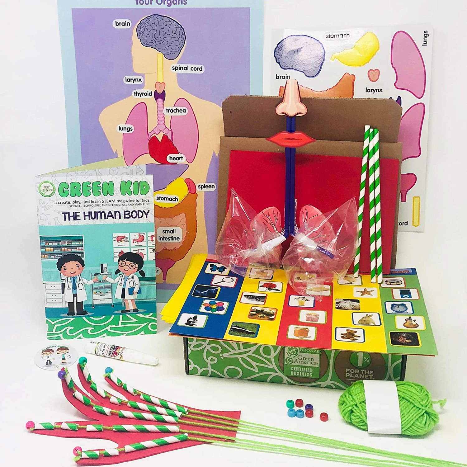 meaningful-gifts-for-kids-box