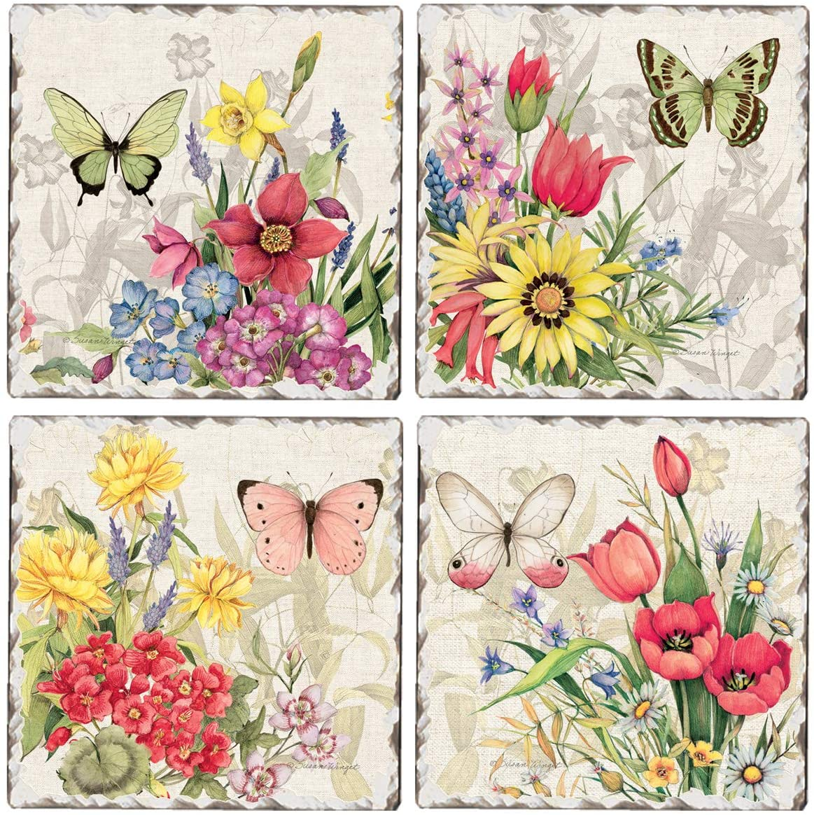 butterfly--gifts-coasters