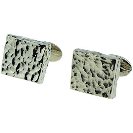 bronze-anniversary-gifts-cufflinks