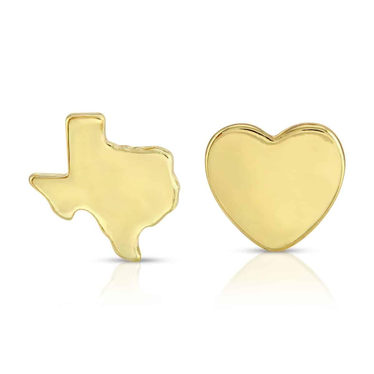 texas-gifts-earrings
