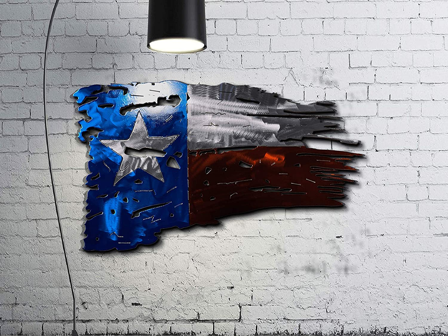 texas-gifts-flag
