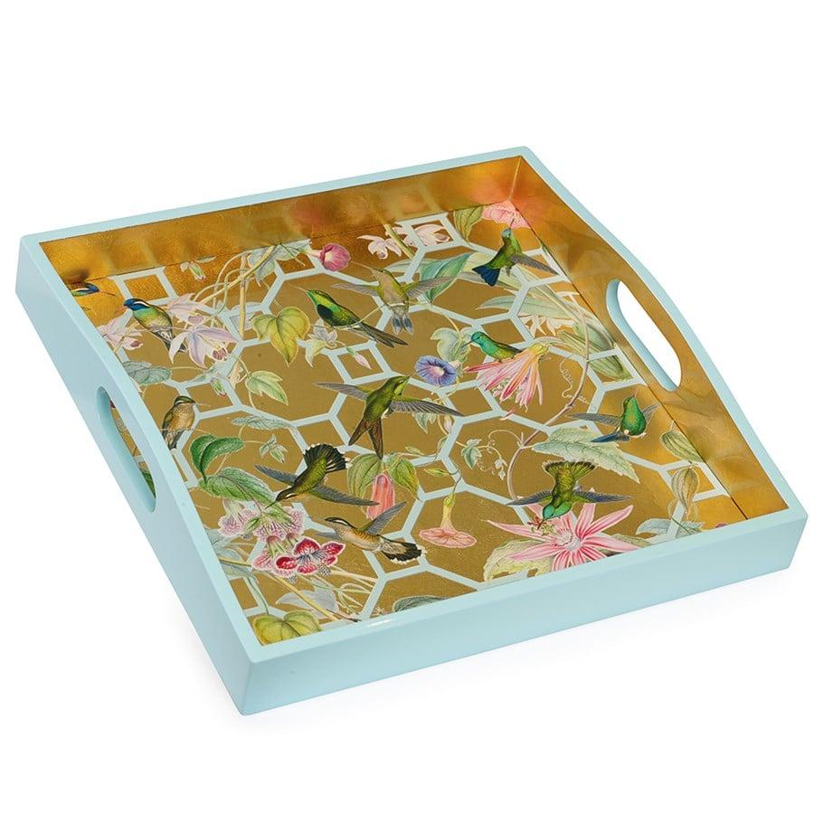 hummingbird-gifts-tray