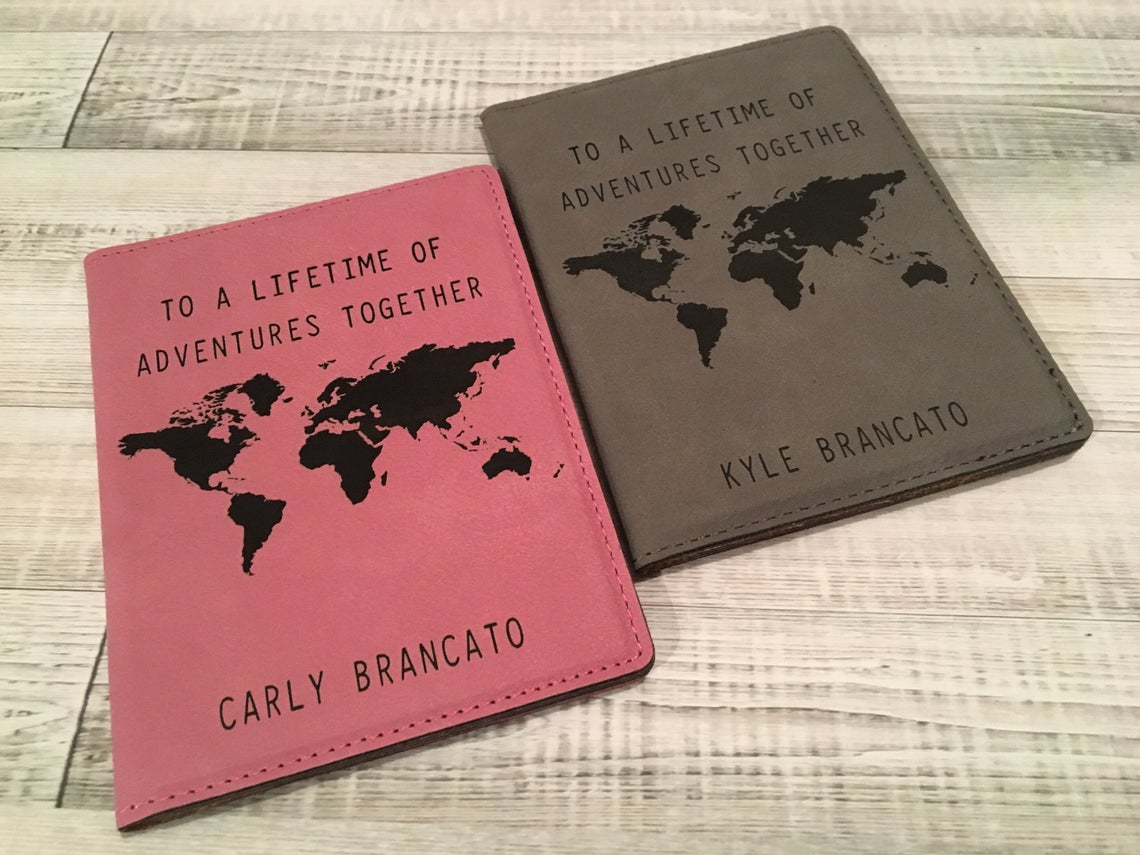 his-and-hers-gifts-passport-wallet